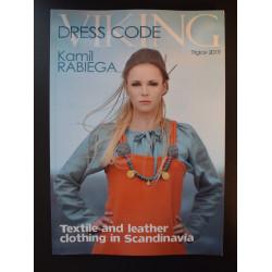 Viking dress code af Kamil...