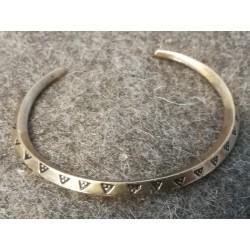 vikinge penge armring