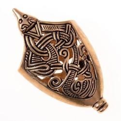 Viking chape Borrestil