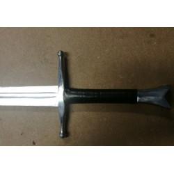 Middelalder sværd 14...