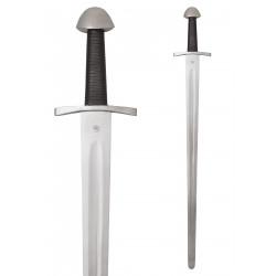 1-hånds Normanner sværd