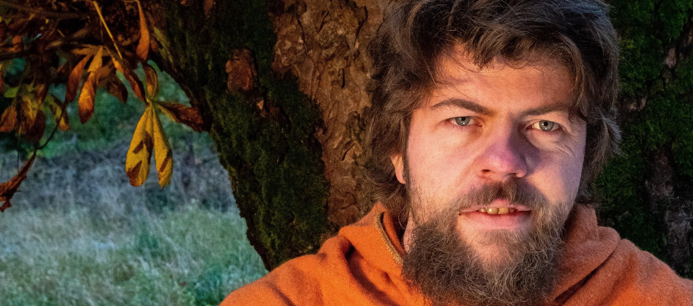Morten eddashop.dk alt til vikinger og reenactment
